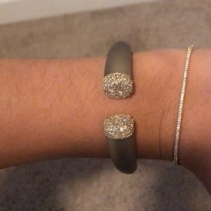 Alexis BittR Bracelet